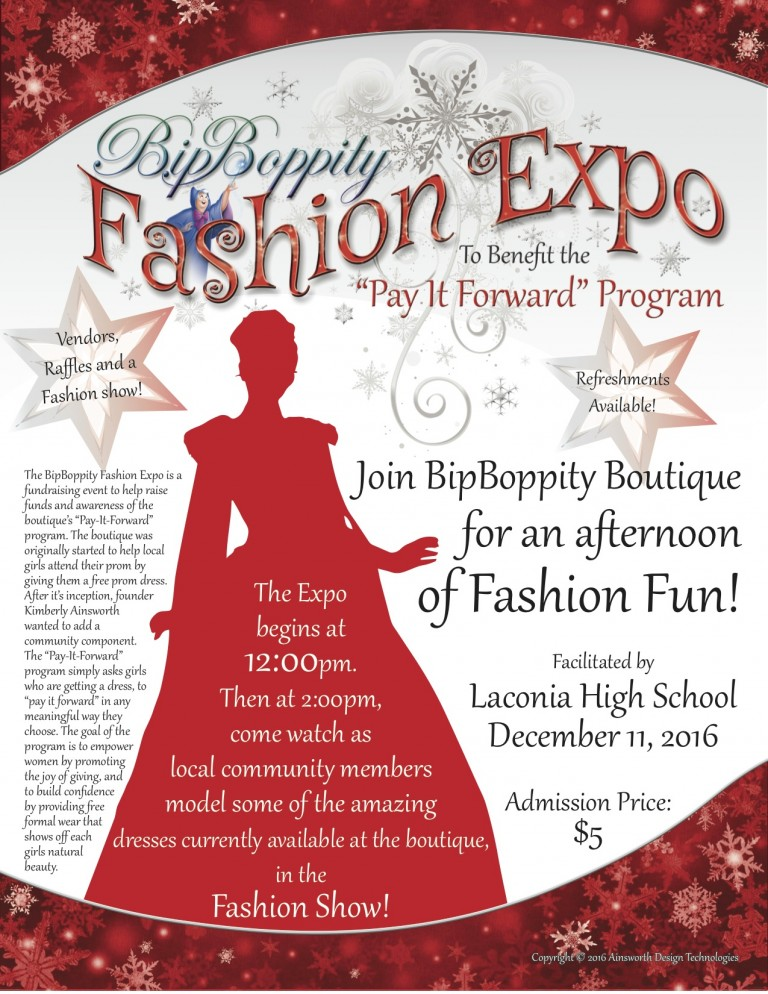 bipboppity-fashion-expo-2016